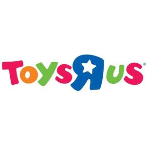 ToysRUs官网限时一天全场8折