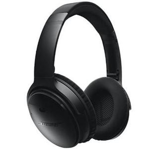 BOSE QuietComfort 35(QC35) 无线头戴式耳机