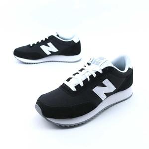 New Balance新百伦MZ501 男士休闲鞋