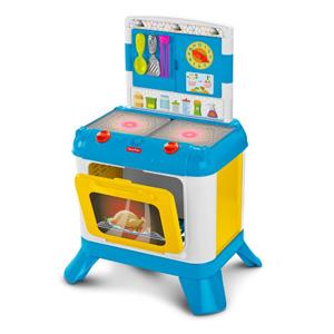 中亚Prime会员专享母婴玩具低至4折