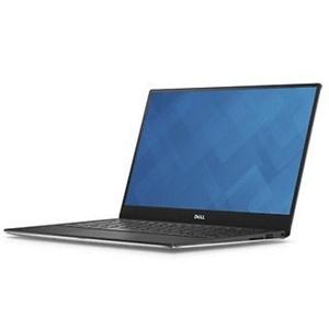 DELL戴尔XPS13-9360 13.3英寸笔记本( i7-7500U 16G 256G固态)