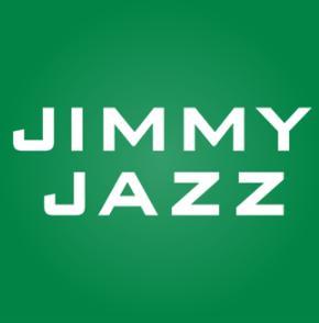 JIMMY JAZZ 上精选运动鞋3折特卖