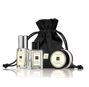 Nordstrom 周年庆 购买 Jo Malone London 香氛产品等满$175送3件套礼包