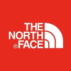 Backcountry有The North Face户外装备低至4折促销