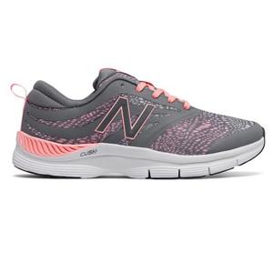 New Balance新百伦WX713女款综合训练鞋