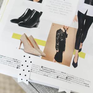 Nordstrom 2017周年庆女款服饰类特卖专场
