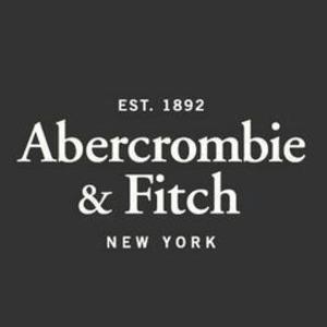 Abercrombie & Fitch官网Labor Day劳工节有精选服饰低至6折促销