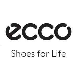 ECCO官网促销特价区额外7折