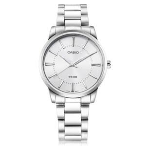 CASIO卡西欧 MTP-1303D-7A 手表+凑单儿童手表2块