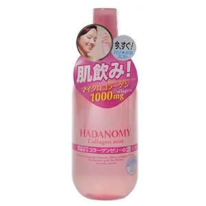 SANA 莎娜 Hadanomy 超浓胶原蛋白 化妆水 250ml