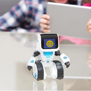 WowWee COJI 幼教机器人