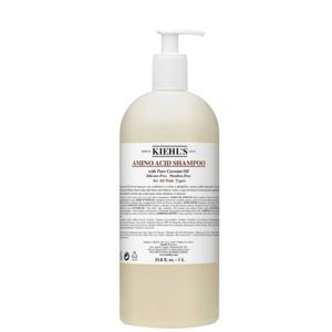 超大瓶契尔氏氨基酸洗发水