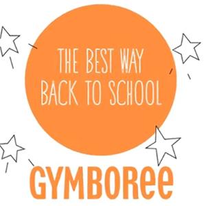 Gymboree金宝贝官网返校日低至3折+额外8折升级