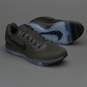 NIKE 耐克 Zoom All Out Low 男子跑鞋