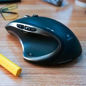 Logitech罗技 Performance MX M950无线鼠标
