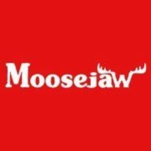Moosejaw折扣区户外服饰最高享额外7.5折促销