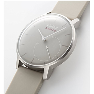 Withings Activite Pop 智能手表