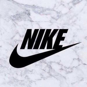 Nike美国官网有正价服饰鞋包满$100额外8折促销