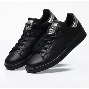 Adidas阿迪达斯 Stan Smith 女士休闲鞋