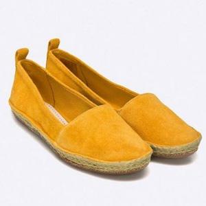 Clarks其乐 Clovelly Sun女士休闲鞋