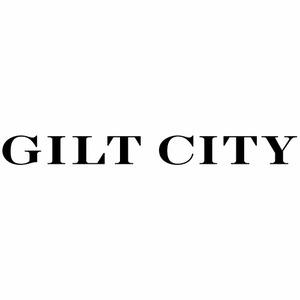 Gilt City全场商品、折扣券等额外7折