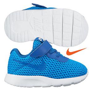 Nike耐克TANJUN TDV小童款运动鞋