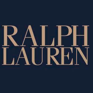 Ralph Lauren 官网全场满额送高达$100礼卡