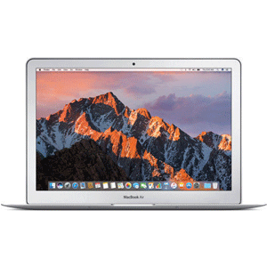 【更新】新款Apple苹果 13.3寸MacBook Air MQD42LL/A笔记本电脑