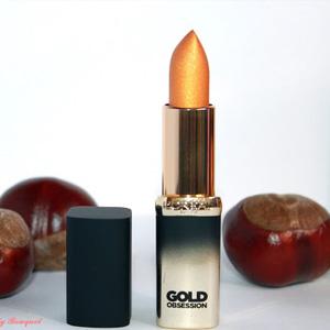 【更新】L'Oréal欧莱雅精选产品75折+3件67折促销