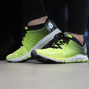 New balance新百伦Vazee 2090 男/女款顶级轻量跑鞋