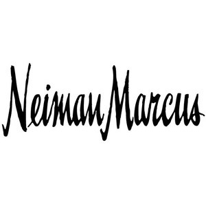 Neiman Marcus尼曼折扣区阶梯促销最高享额外65折