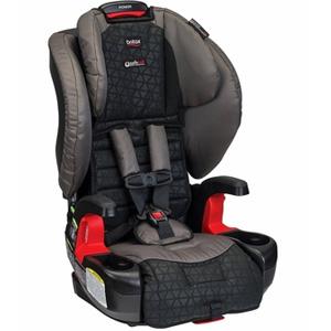 Britax Pioneer G1.1 前向安全座椅