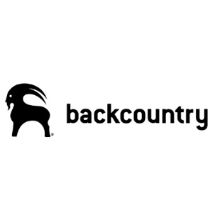 Backcountry全场户外服饰、鞋子低至5折