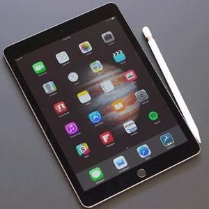 Apple ipad pro 9.7寸 32G 平板电脑WiFi版