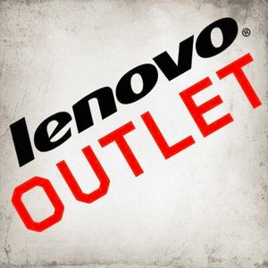 Lenovo官网奥莱Outlet区超级大促 额外6折+包邮
