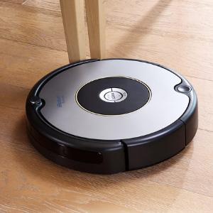 iRobot Roomba 601 扫地机器人