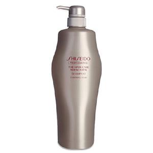 资生堂 adenovital系列 护理道头皮生机洗发水 1000ML