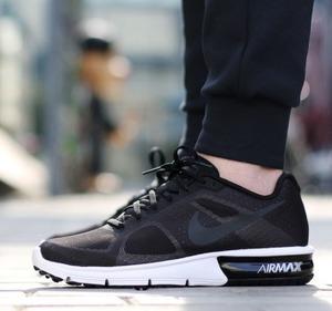 Famous Footwear现有Nike清仓专区双重折扣
