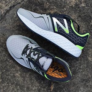 New Balance新百伦Fresh Foam Vongo男士跑鞋