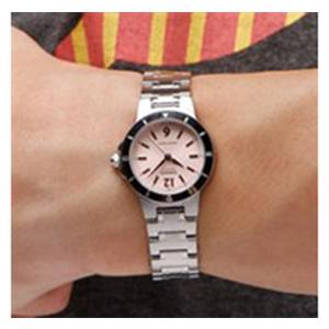 Casio卡西欧LTP-1177A-4A1JF女士石英腕表