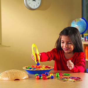 麻麻们福利!最受美国妈妈欢迎玩具汇总