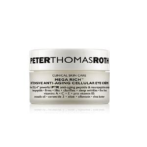 Peter Thomas Roth Mega-RIch 抗皱紧致眼霜