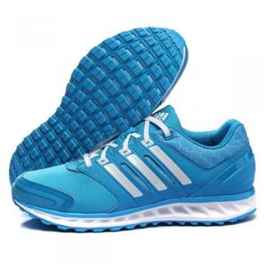 Adidas阿迪达斯falcon elite gr 3男子跑鞋