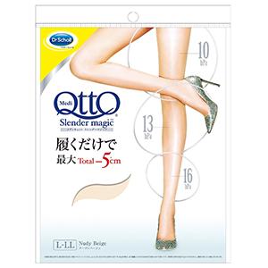 8月19日海外购日本站精选:Dr. Scholl爽健 QttO睡眠瘦腿袜集合