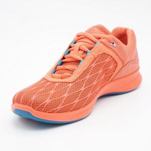 ECCO爱步Exceed超越系列 女士运动鞋