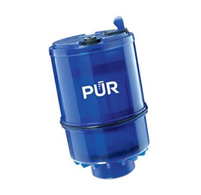 史低!PUR RF-9999龙头净水器三层滤芯 3只装