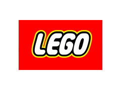 LEGO乐高官网