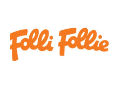 Folli Follie官网