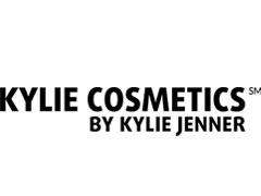 Kylie Cosmetics官网