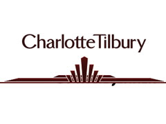 Charlotte Tilbury英国